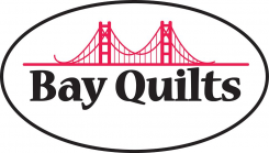 bay-quilts